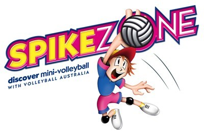 Spikezone has started at Manning Primary School!